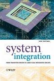 System Integration (eBook, PDF)