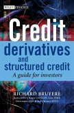 Credit Derivatives and Structured Credit (eBook, PDF)