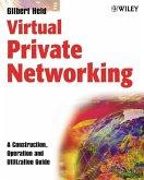 Virtual Private Networking (eBook, PDF)