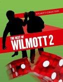 The Best of Wilmott 2 (eBook, PDF)