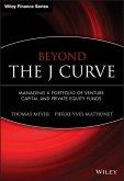Beyond the J Curve (eBook, PDF)