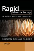 Rapid Manufacturing (eBook, PDF)