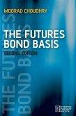 The Futures Bond Basis (eBook, PDF)
