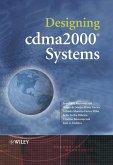 Designing cdma2000 Systems (eBook, PDF)
