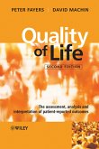 Quality of Life (eBook, PDF)