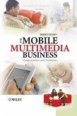 The Mobile Multimedia Business (eBook, PDF)