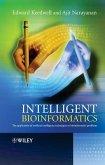 Intelligent Bioinformatics (eBook, PDF)