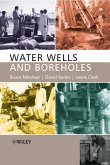 Water Wells and Boreholes (eBook, PDF)