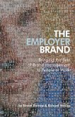 The Employer Brand (eBook, PDF)