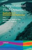 Computational Fluid Dynamics (eBook, PDF)