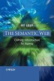 The Semantic Web (eBook, PDF)