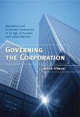 Governing the Corporation (eBook, PDF)