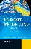 A Climate Modelling Primer (eBook, PDF)