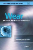 Wear (eBook, PDF)