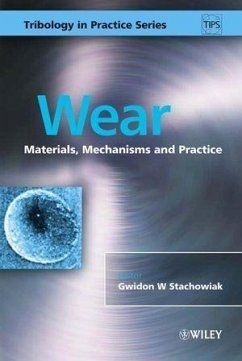 Wear (eBook, PDF)