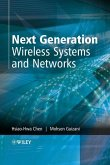 Next Generation Wireless Systems and Networks (eBook, PDF)