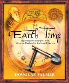 Earth Time (eBook, PDF)