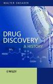 Drug Discovery (eBook, PDF)