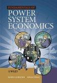 Fundamentals of Power System Economics (eBook, PDF)