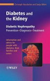 Diabetes and the Kidney (eBook, PDF)