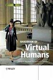 Handbook of Virtual Humans (eBook, PDF)