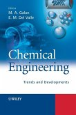Chemical Engineering (eBook, PDF)