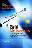 Grid Networks (eBook, PDF)