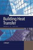 Building Heat Transfer (eBook, PDF)