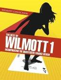 The Best of Wilmott 1 (eBook, PDF)