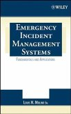 Emergency Incident Management Systems (eBook, PDF)