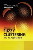 Advances in Fuzzy Clustering and its Applications (eBook, PDF)