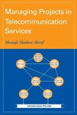 Managing Projects in Telecommunication Services (eBook, PDF)