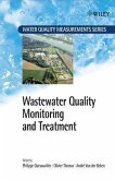 Wastewater Quality Monitoring and Treatment (eBook, PDF)