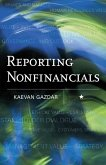 Reporting Nonfinancials (eBook, PDF)