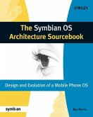 The Symbian OS Architecture Sourcebook (eBook, PDF)