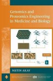 Genomics and Proteomics Engineering in Medicine and Biology (eBook, PDF)