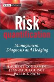 Risk Quantification (eBook, PDF)