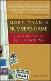 More Than a Numbers Game (eBook, PDF)