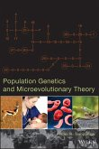 Population Genetics and Microevolutionary Theory (eBook, PDF)