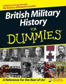 British Military History For Dummies (eBook, PDF)