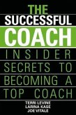 The Successful Coach (eBook, PDF)