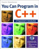 You Can Program in C++ (eBook, PDF)