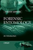 Forensic Entomology (eBook, PDF)