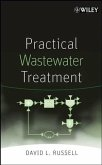 Practical Wastewater Treatment (eBook, PDF)