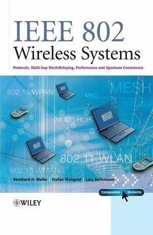 nonlinear distortion in wireless systems gharaibeh khaled m