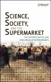 Science, Society, and the Supermarket (eBook, PDF)