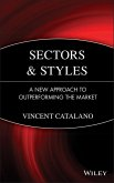 Sectors and Styles (eBook, PDF)