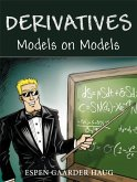 Derivatives Models on Models (eBook, PDF)
