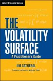The Volatility Surface (eBook, PDF)