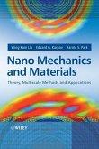 Nano Mechanics and Materials (eBook, PDF)